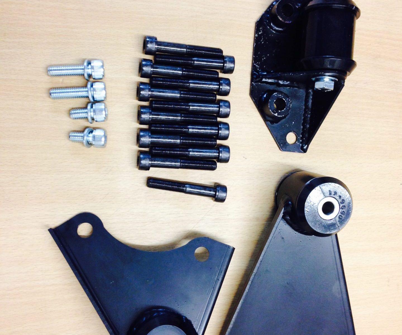 JT X Ring Super Chain 520Z3 112 fits Kawasaki Z750 04-11
